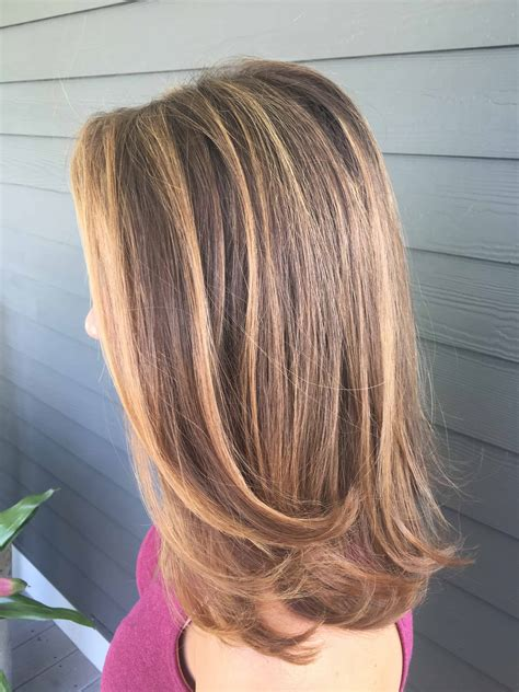 Tampa Hair Color & Highlights | The Grand Beauty Spa