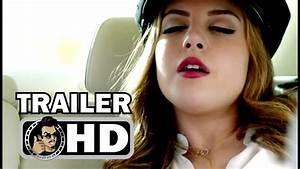 DYNASTY Official Trailer 2017 Elizabeth Gillies Netfl