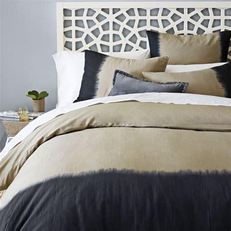 west elm duvet covers 10 gorgeous duvet covers
