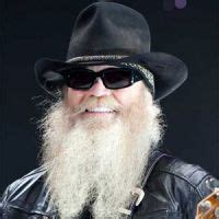 They write, we are saddened by the news today that our compadre, dusty hill, has. Dusty Hill Net Worth, Age, Height, Weight, Measurements & Bio