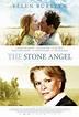 The Stone Angel (film) - Wikipedia