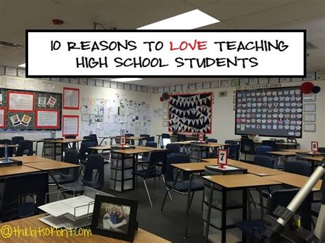 High School Office Decorations by 25 Best Ideas About High School Decorations On