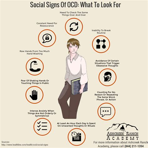 Ocd In Teens What You Need To Know  Ashcreek Ranch Academy. Conversation Starters Signs. Swallow Signs. Victorian Decals. California Banners. Athletics Logo. Turkey Banners. Cloud Banners. March 30th Signs Of Stroke