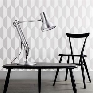 Anglepoise Type 75 : anglepoise tischleuchte type 75 bord design furniture ~ Markanthonyermac.com Haus und Dekorationen