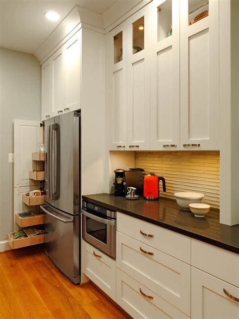 Small Kitchen Pantry Cabinet Plans ? Quickinfoway Interior