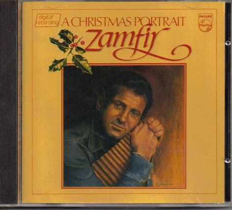 perry como singing o holy night moms pennies from heaven holiday