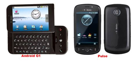 android phones t mobile t mobile android phone levelstuck