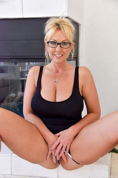 Best Milf Images On Pinterest Honey Hot And Image