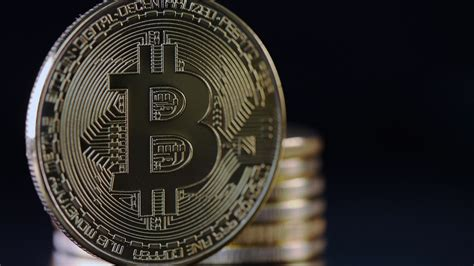 bitcoins rally   price zooms