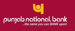 Who is the owner of Punjab National Bank | Full Wiki ...