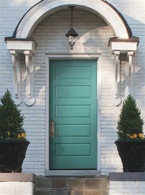 pella entry doors pella windows doors makes a statement with new entry