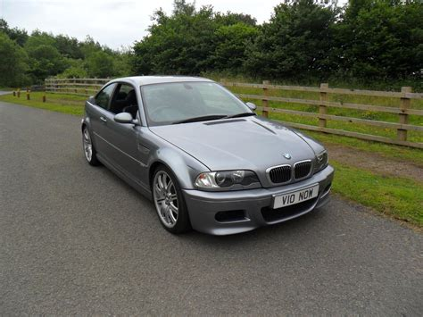 M3 Bmw For Sale by E46 Bmw M3 With V10 Engine For Sale Bmw Car Tuning
