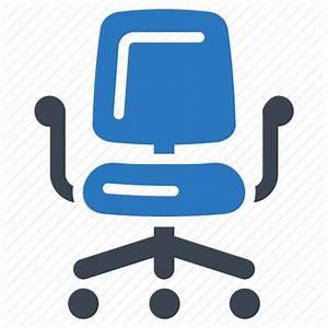 28 New Office Furniture Icon | yvotube.com