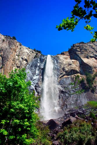 Top Rated Tourist Attractions California Planetware