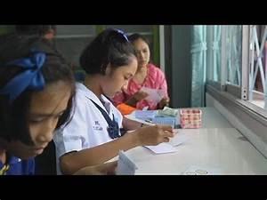 Lernen Mit Geld Umzugehen : lernen mit geld umzugehen learning world youtube ~ Orissabook.com Haus und Dekorationen