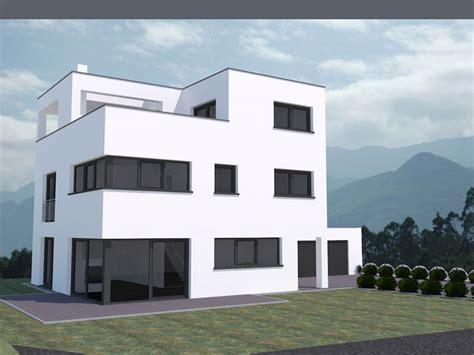 2 Stöckiges Haus by Einfamilienhaus In K 246 Nigstein Deura