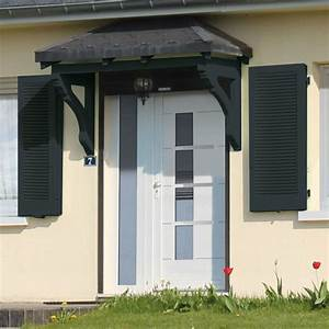 panneaux decoratifs pour portes d39entree en aluminium ou With euradif porte d entrée