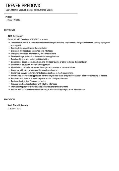 professional resume template microsoft word i need help