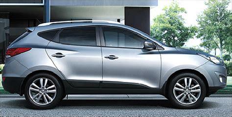 Hyundai Will Launch 6 New Cars This Year  Rediffcom Business