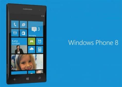 windows phone 8 0 suporte do whatsapp se encerra no fim deste m 234 s mobile update br