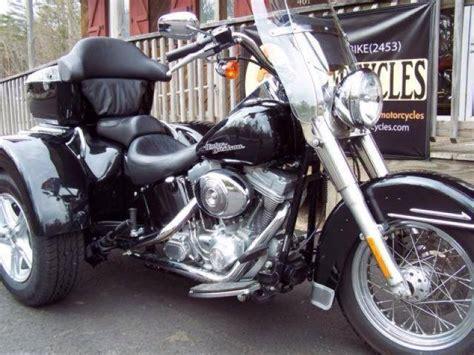 A&c Motorcycles  Motorcycle Repair Shop Middleboro