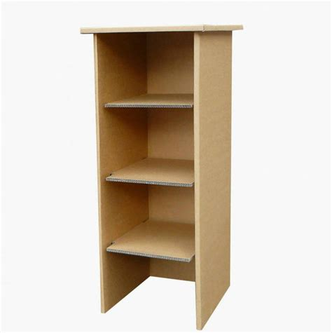 built in bookcase kit bookshelf kits 28 images 15 collection of built in