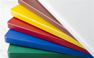Planche A Decouper : planche d couper rouge colichef ~ Teatrodelosmanantiales.com Idées de Décoration