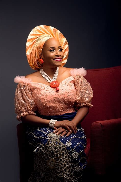 igbo blouses   words  wedding outfits