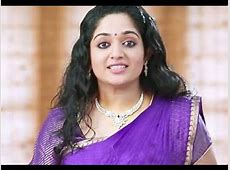 Kavya Madhavan in SheTaxi Malayalam Movie YouTube