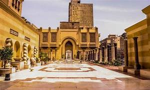 The, Largest, Islamic, Museum, Deserves, A, Visit