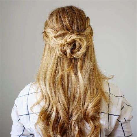 braided hairstyles  havent pinned