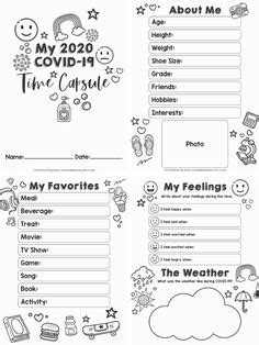 fun worksheets  kids images fun worksheets