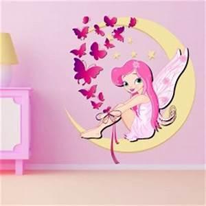 stickers chambres bb de maison stickers chambre bebe With chambre bébé design avec fleur de bach 88