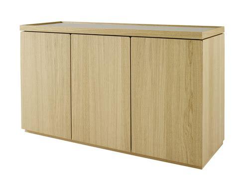 ligne roset sideboard este oak sideboard by ligne roset design no 233