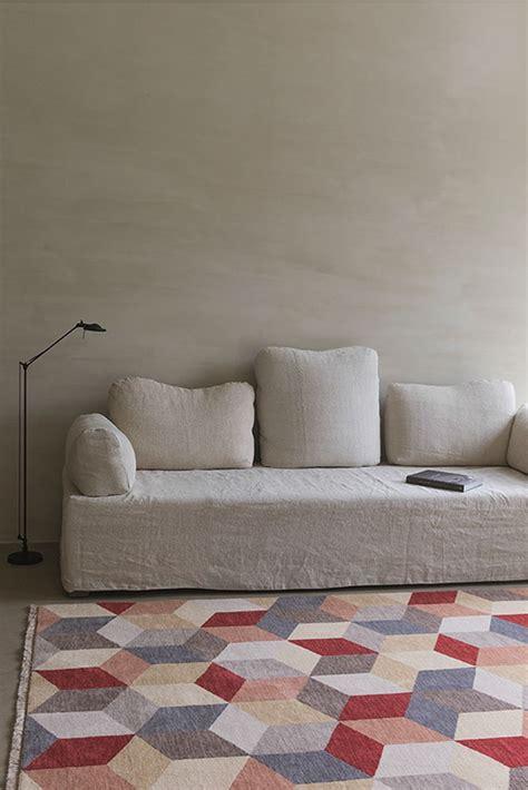 tappeti moderni per soggiorno tappeti salotto moderni interesting tappeti