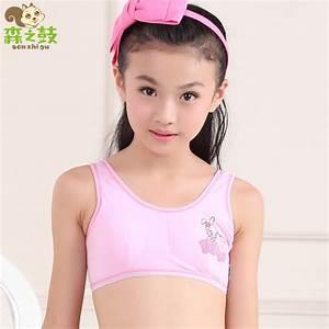kids girls bras images - usseek.com