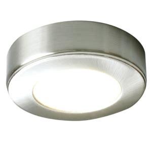 led kitchen cabinet downlights led cabinet lighting kitchen lighting light supplier 6900