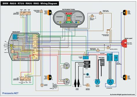 mini r56 wiring diagram bestharleylinks info