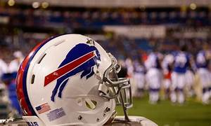 How free agency has shaped the 2017 Buffalo Bills depth ...