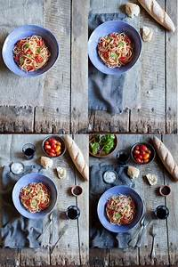 a reflection of the recent food styling and photography course i did with russel wasserfall ...