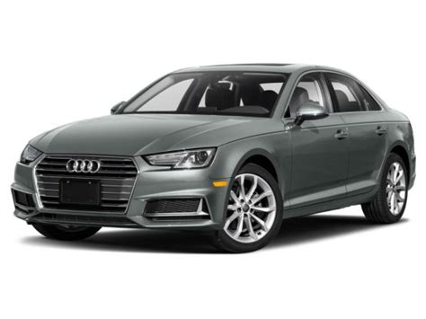 Consumer Reports Audi A4 by Audi A4 Consumer Reports