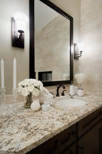 the best uses of granite in your home mees tile marble