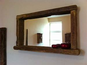 Choosing bathroom mirror with shelf: shape, materials and