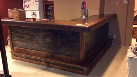 Building A Basement Bar by Basement Bar Build Page 3 Home Brew Forums Bar Area
