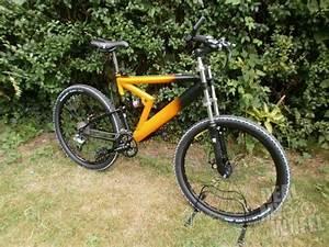Mountainbike Fully Gebraucht : mtb fully topp neuaufbau neue gebrauchte fahrr der ~ Kayakingforconservation.com Haus und Dekorationen
