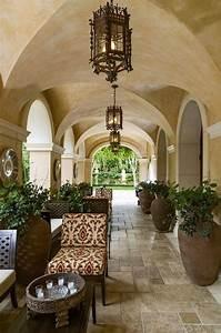 48, elegant, tuscan, home, decor, ideas, you, will, love