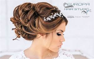 Wedding Hair Stylist Jobs Wedding Hair Stylist Bridal Hair