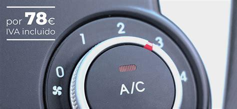 Amac Cars by Car Service Amac Automotive Services