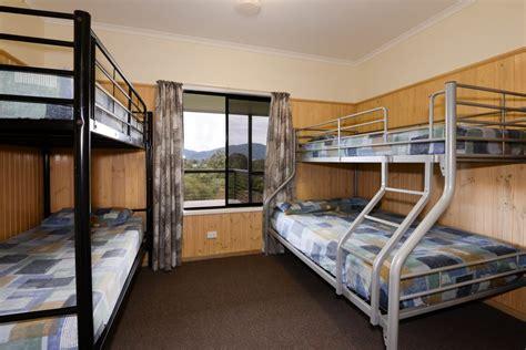 lakeview bedroom adanac cyc