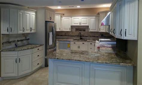 granite countertops in cincinnati ohio home doctor